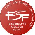 FSF Member