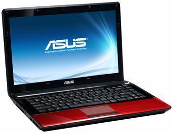 Asus X42JY-VX312D Laptop - 1.jpg