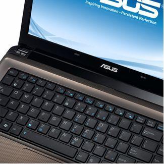 Asus K42F-EX859D Laptop-1.jpg
