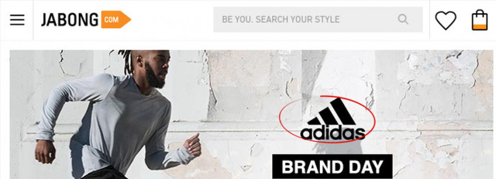 Branded-products-adidas.jpg