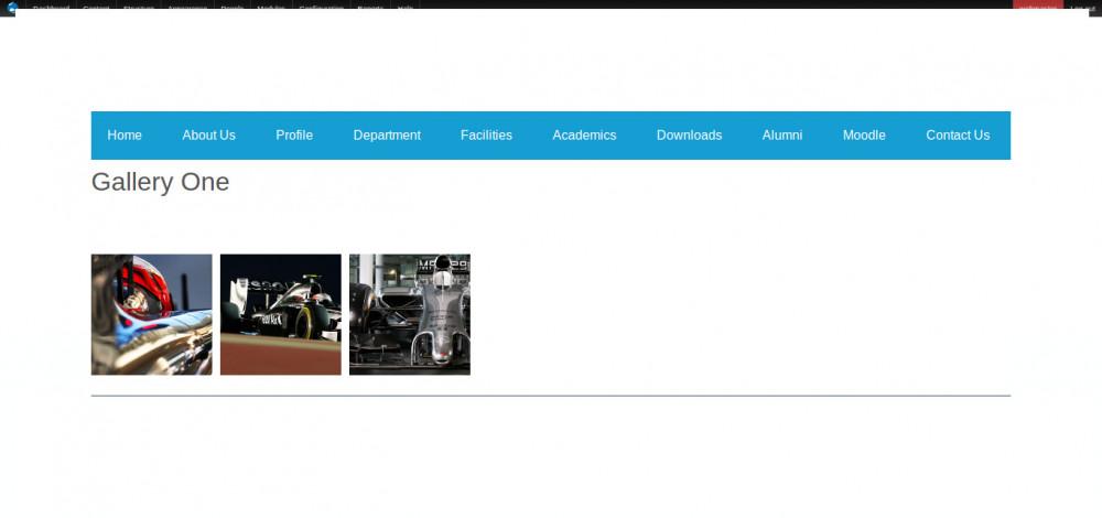 Gallery-Page-Inner.jpg