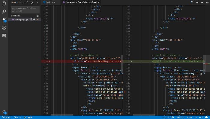 Why is Visual Studio Code Popular   Zyxware Technologies