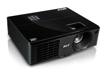 Acer Projector