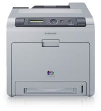 Samsung CLP620ND/XIP