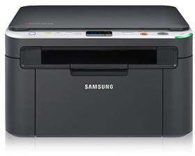 Samsung SCX-3201G/XIP