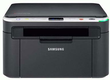 Samsung SCX-4701ND/XIP