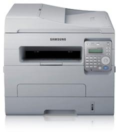 Samsung SCX-4728FD/XIP