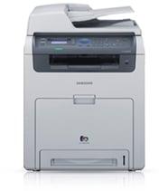 Samsung CLX6220FX/XSS