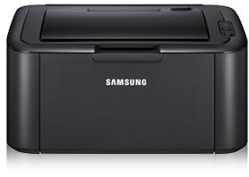 Samsung ML-1866W/XIP