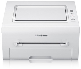 Samsung ML-2546/XIP
