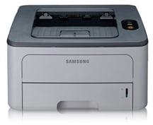 Samsung ML2850D/XIP