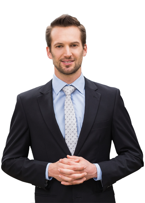 /sites/default/files/2019-09/BusinessMan.png